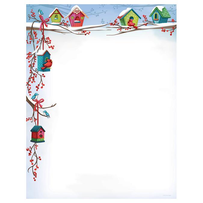 Christmas Essays - Descriptive Essay Christmas, blogger.com