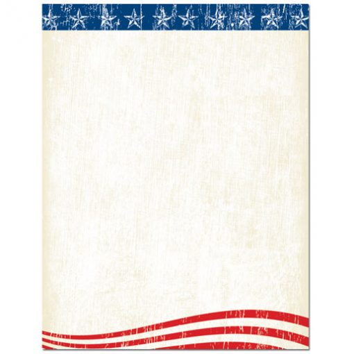 faded-glory-patriotic-flag-paper