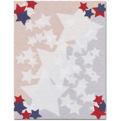 red flag days essay The history of the united states flag storybook for kids  the colors of the flag: the red is for valor,  this date is now observed as flag day throughout america.