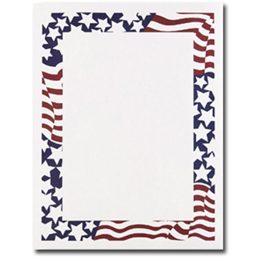 stars-stripes-flag-border-paper