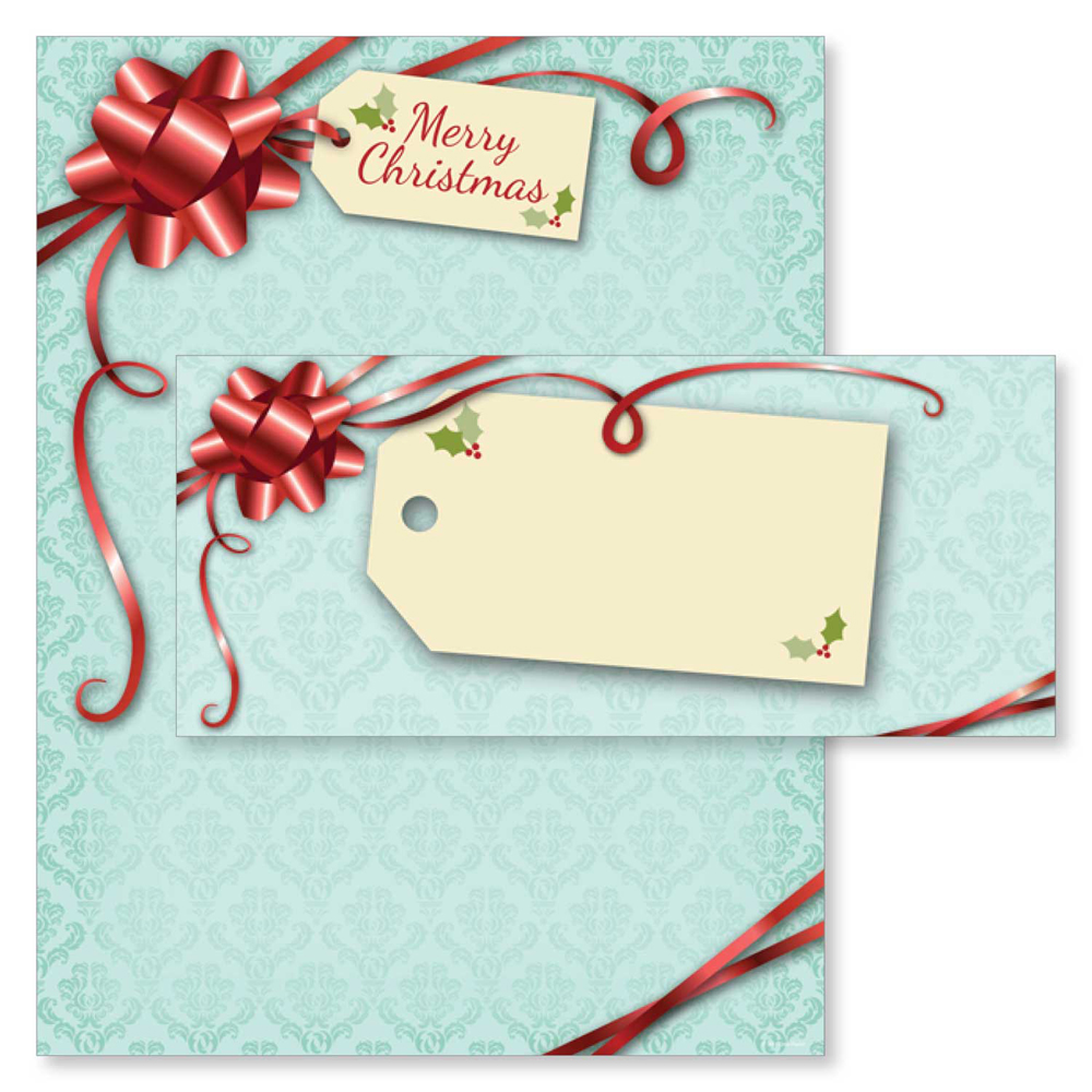 sc 1 st  Your Paper Stop & Merry Christmas Gift Packages Holiday Paper - Your Paper Stop
