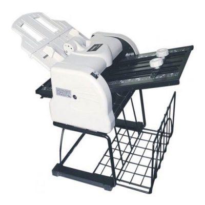 Paper Equipment