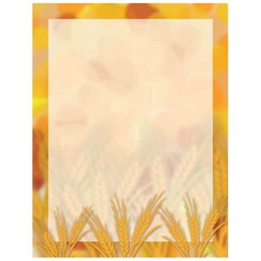 amber-waves-fall-autumn-printer-paper
