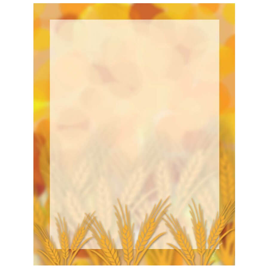 amber-waves-fall-autumn-printer-paper