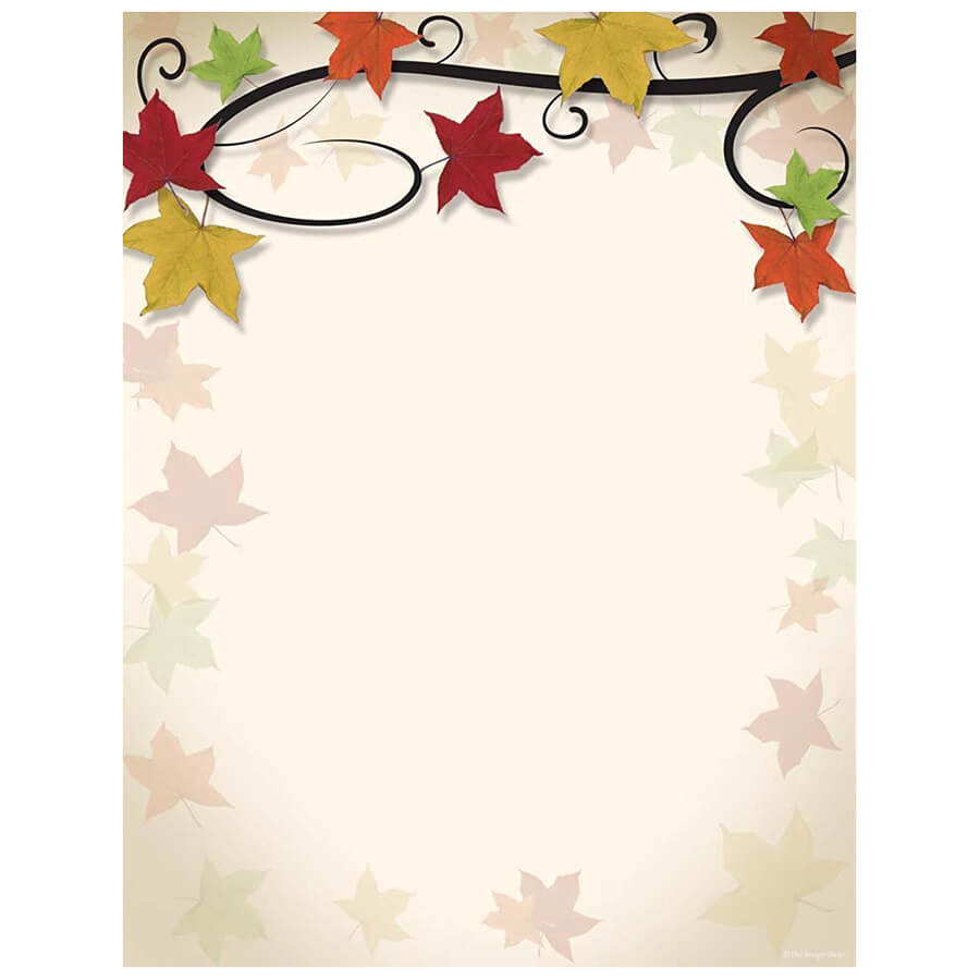 thanksgiving paper Creating a festive thanksgiving package is easy with the variety of supplies  available at paper mart shop paper mart today to create inspired packaging.