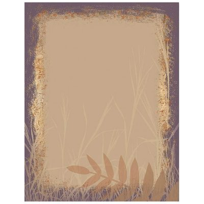 fall-prairie-autumn-printer-paper