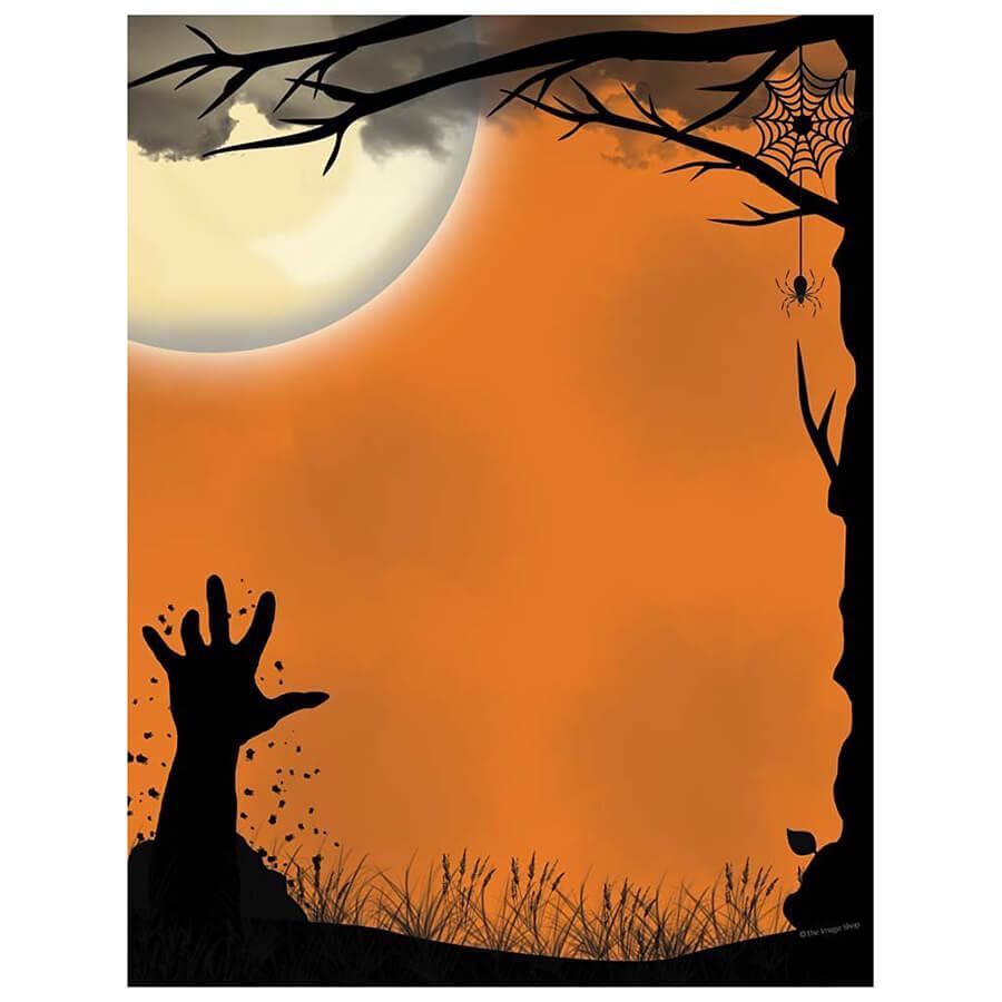 halloween pumpkin stencils scooby doo
