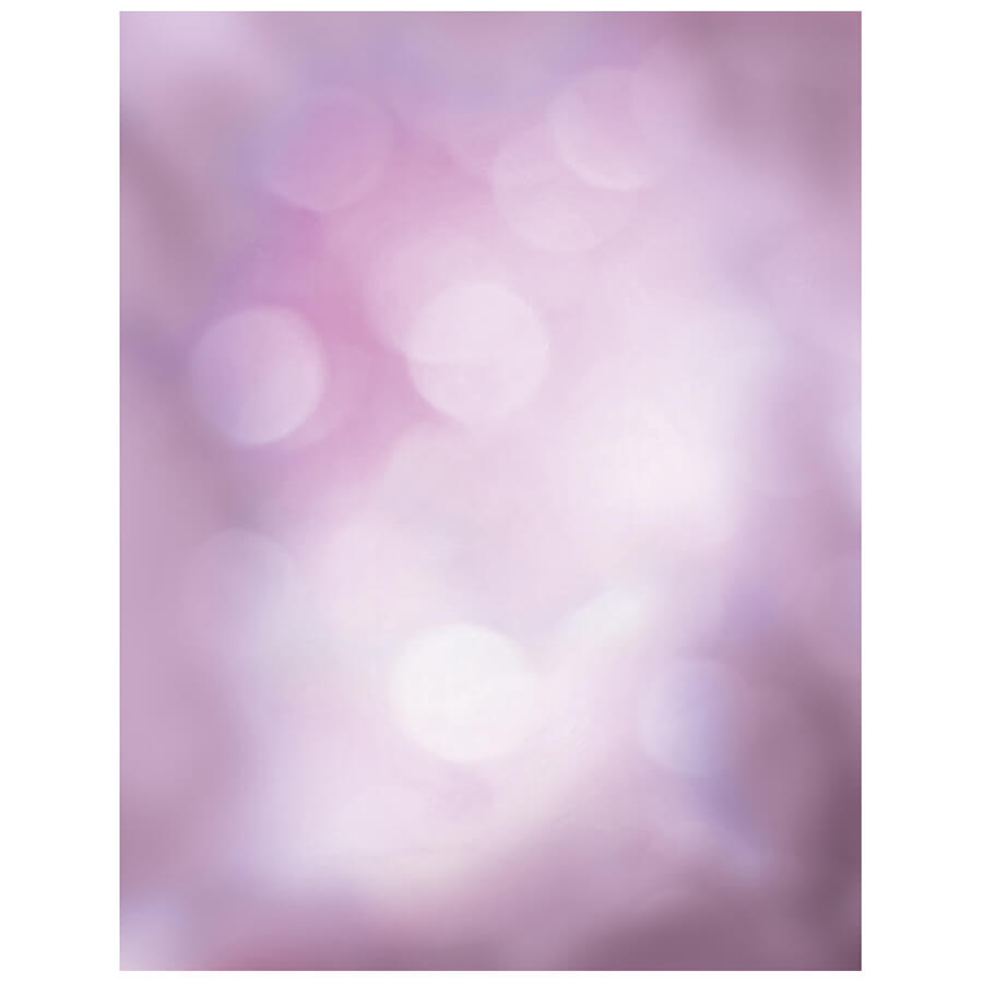 violet-gaze-printer-paper